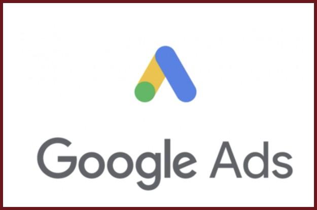 Google PPC service